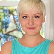 Sara Lynn Cauchon