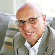 Mark Candelaria