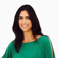 Gina Alem