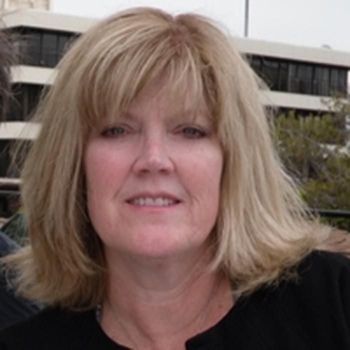 Cynthia Ryan
