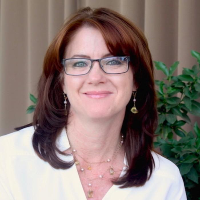 Michelle Blemel