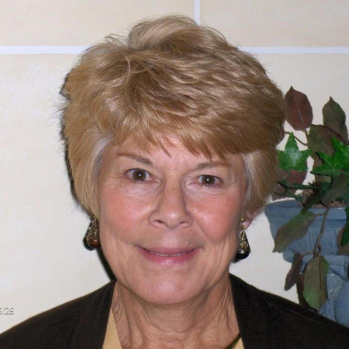 Laura Novick