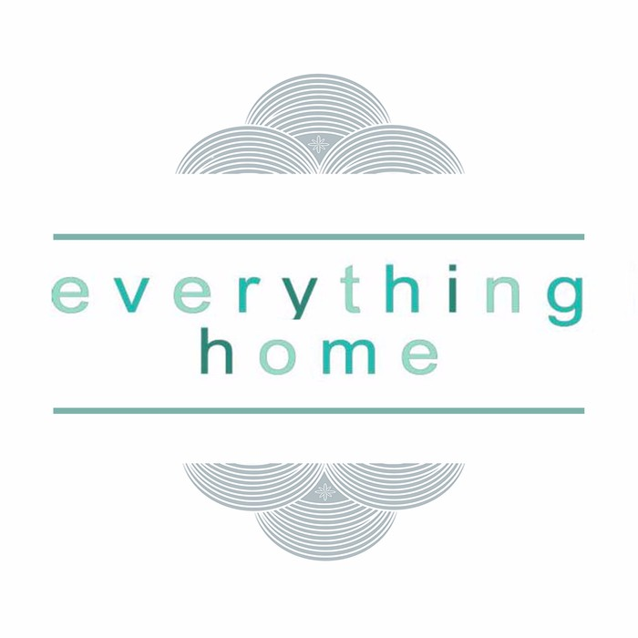 Everything Home