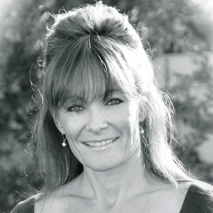 Pamela Leist