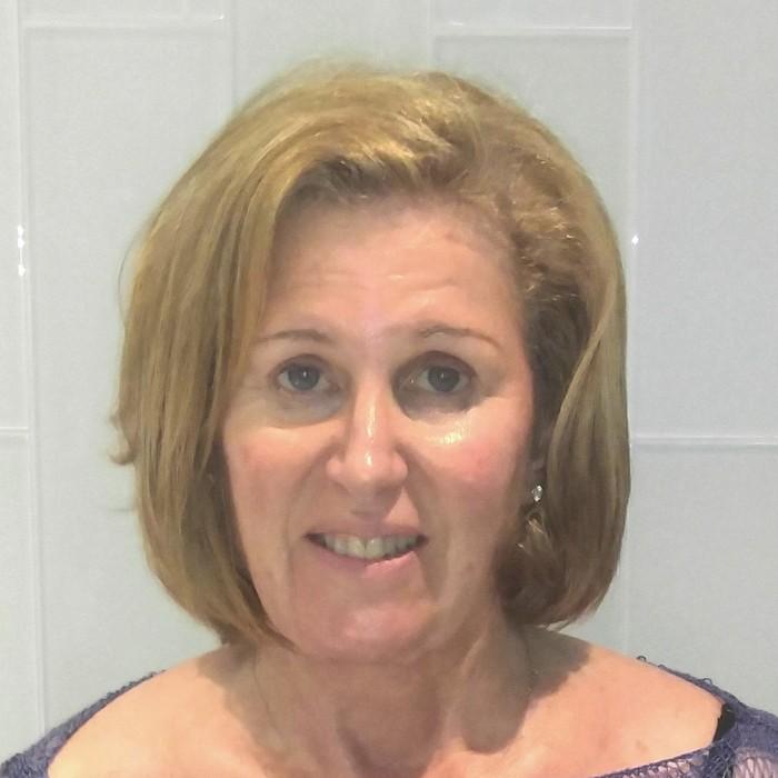Sue Rosenblatt