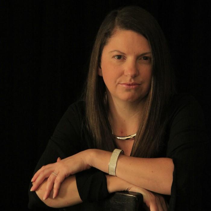 Christina  McManaway