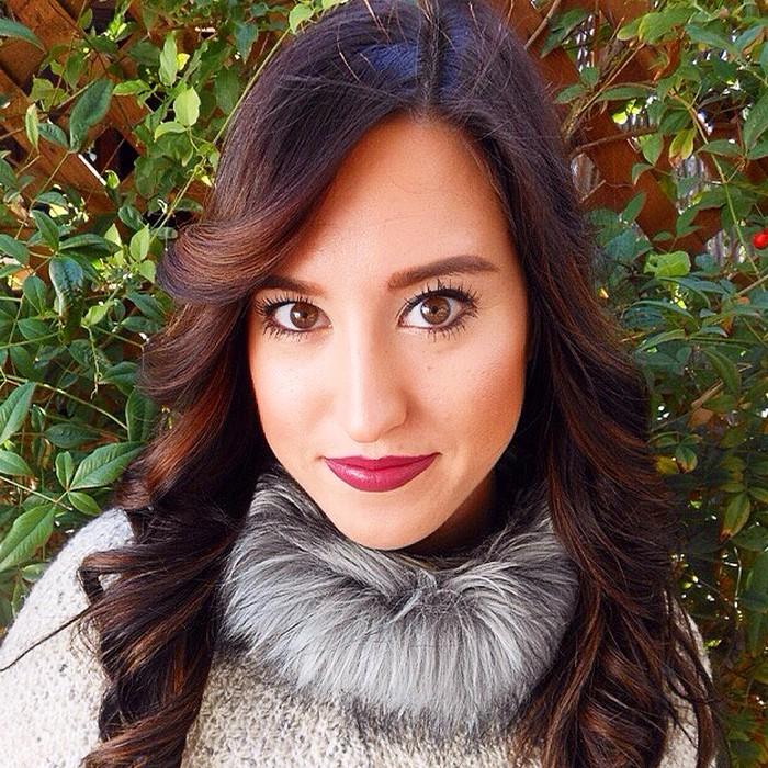 Amanda Amato