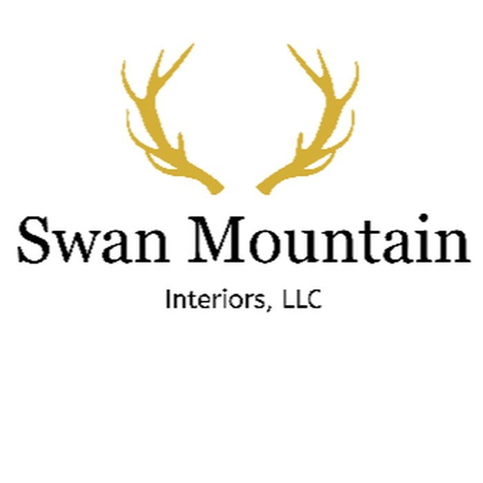 Swan Mountain  Interiors