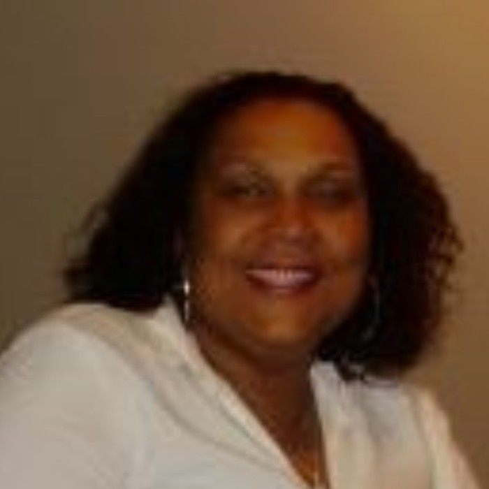 Gina Reece
