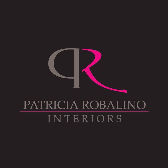 Patricia  Robalino