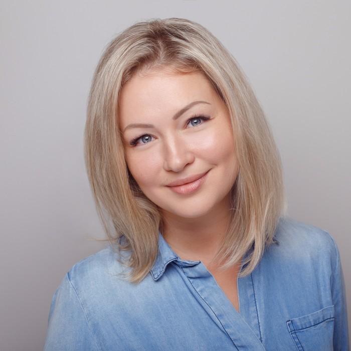 Sofia Sakare