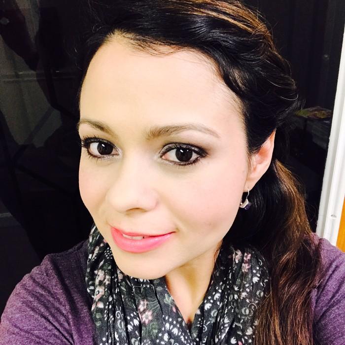 Ana l. Perez