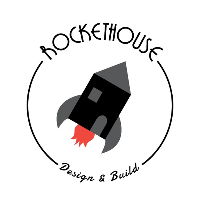 Rockethouse team