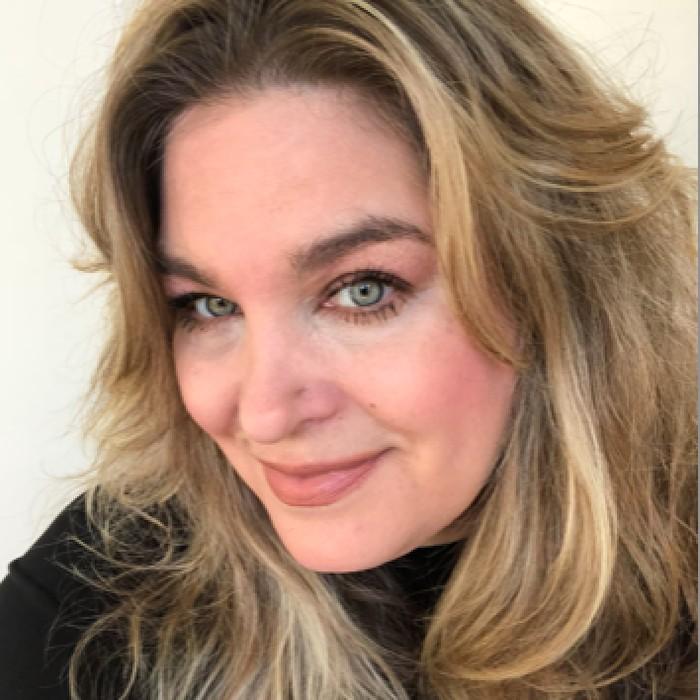 Tammy Vallar, CID