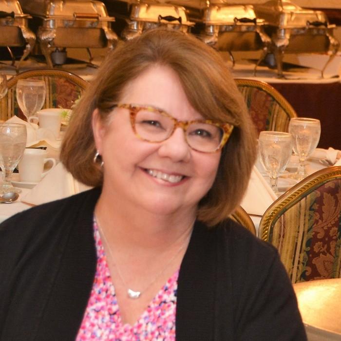 Kathie Emhof