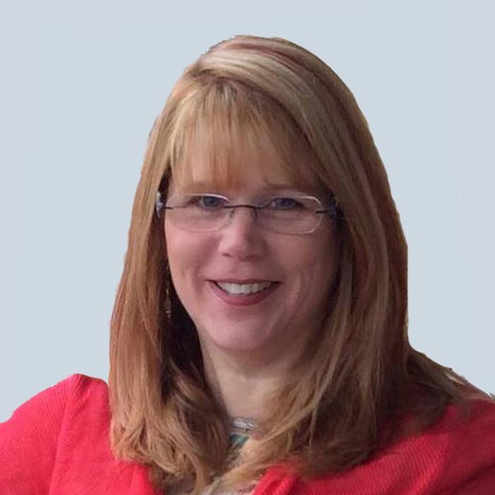 Sue Kurtz