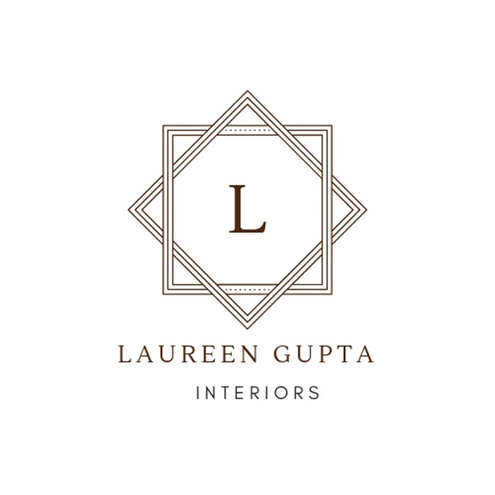Laureen Gupta