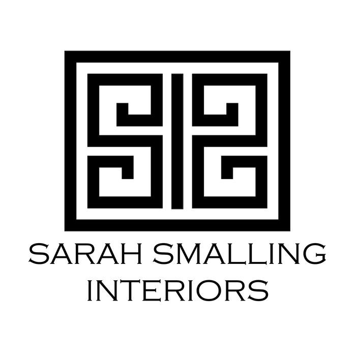 Sarah Smalling