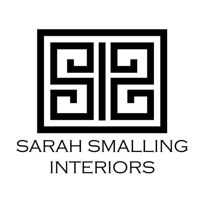 Sarah Smalling Principal Designer At Sarah Smalling Interiors