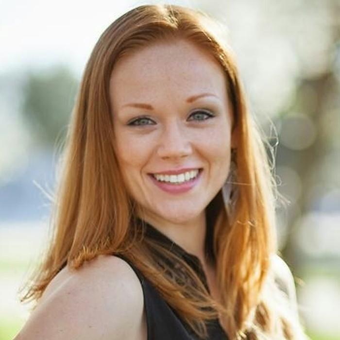 Jessica Salomone
