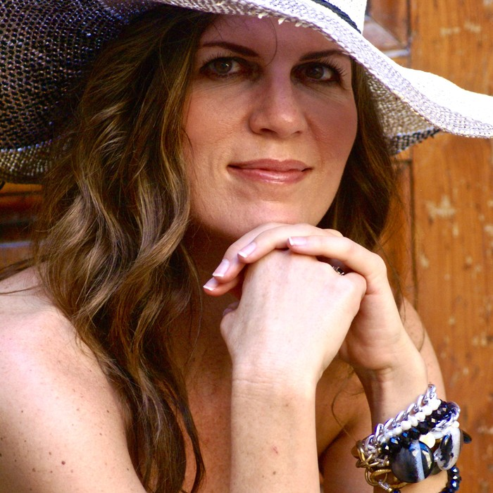 Isabel Candelaria