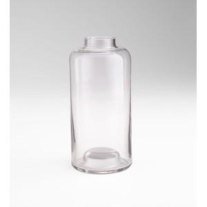 Large Wishing Well Vase