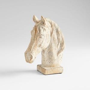 Majestic Mane Sculpture | Cyan Design