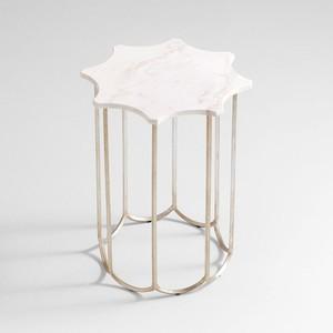Stardust Side Table | Cyan Design
