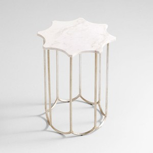 Stardust Side Table | Cyan Design