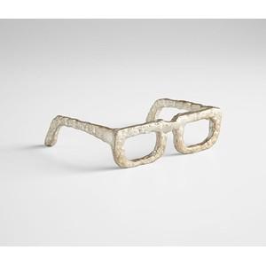 Sculptured Spectacles