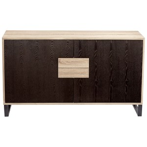 Miles Cabinet | Cyan Design