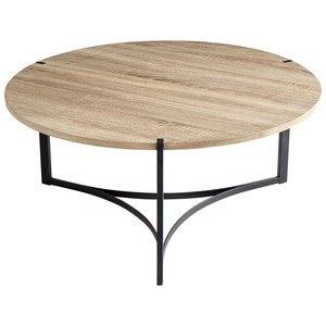 Tri Coffee Table | Cyan Design