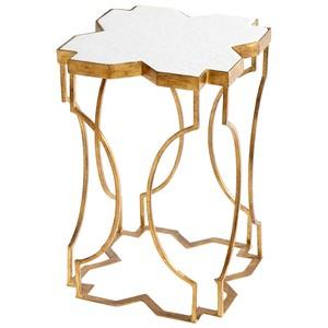 Aurelia Table   Cyan Design