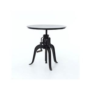 Rockwell Adjustable Table