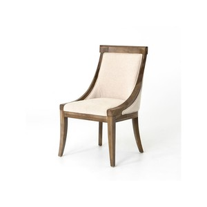 Florence Dining Chair | Four Hands