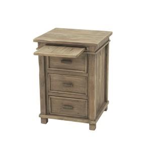 Settler Bedside Cabinet