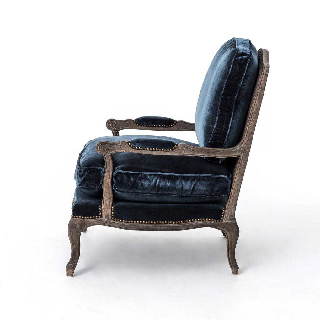Boutique Accent Chair | Four Hands