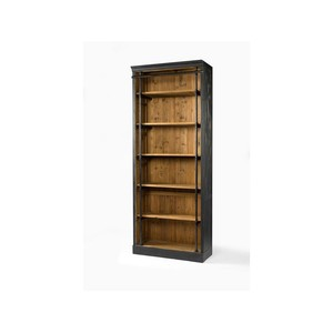 Ivy Bookcase   Four Hands