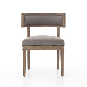 Carter Dining Chair   Four Hands