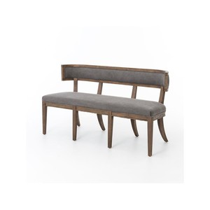 Carter Dining Bench | Four Hands