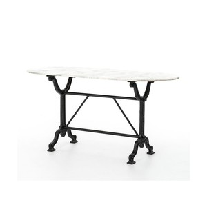 Ava Writing Table | Four Hands