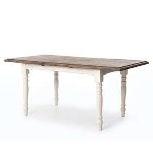 Cornwall Extension Dining Table | Four Hands