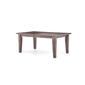 Irish Coast Extension Dining Table | Four Hands