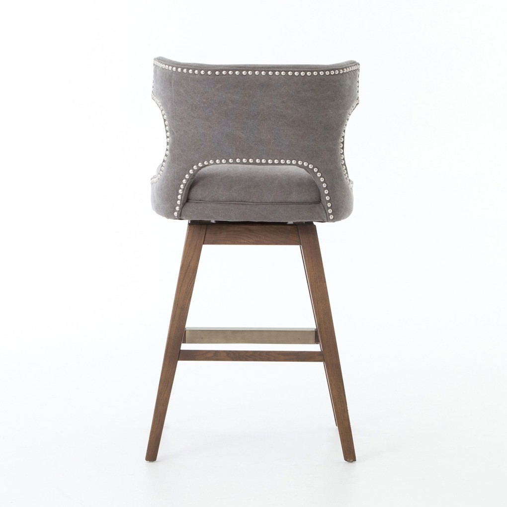 Task Stool | Four Hands