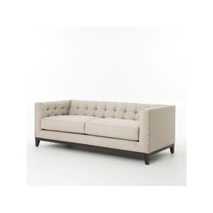 Greenwich Sofa | Four Hands