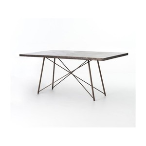 Roman Dining Table | Four Hands