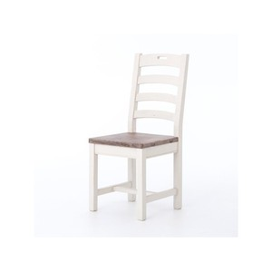 Cornwall Ladderback Dining Chair | Four Hands