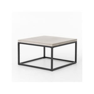 Maximus Square Indoor/Outdoor Coffee Table