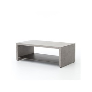 Hugo Coffee Table | Four Hands