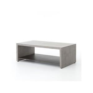 Hugo Coffee Table